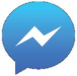 messenger-02